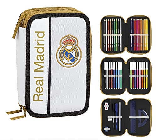 Real Madrid CF 411954057