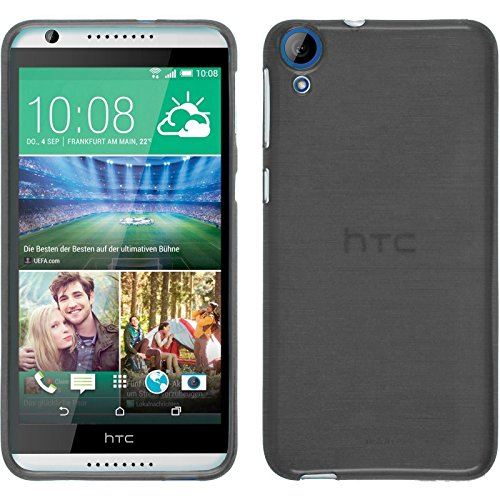 tbocr-htc-desire-820-black-ultra-thin-tpu-silicone-gel-case-cover-soft-jelly-rubber-skin