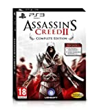 Assassin's Creed 2 Complete