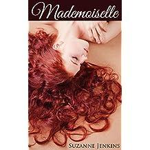 Mademoiselle: A Novella (English Edition)