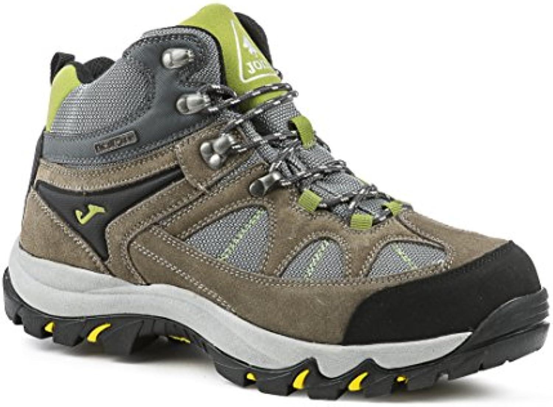 Mag Joma TK.2 SCHUH Herbst Winter Schuhe Sport Outdoor Erwachsene