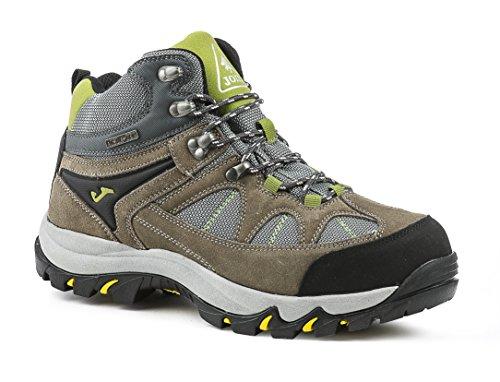 mag-joma-tkk-2-zapato-otono-invierno-zapatos-sport-outdoor-adulto-beige-42