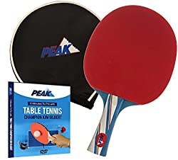 Peak 5-star Table Tennis Racket