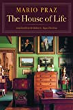 The House of Life (Common Reader Edition)