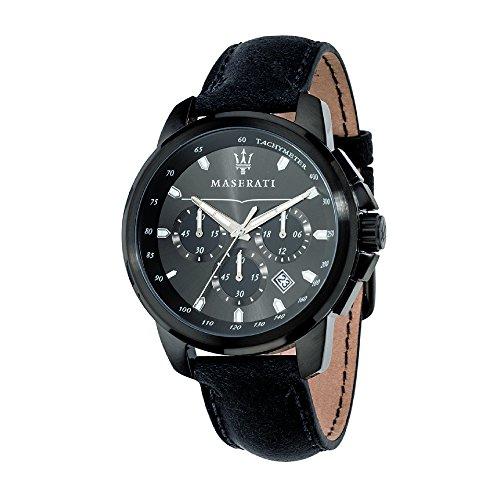 maserati-montre-homme-r8871621002