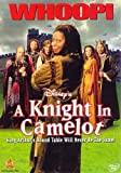 A Knight In Camelot by Whoopi Goldberg
