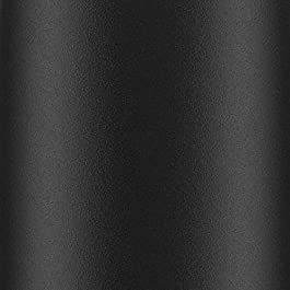Bottiglie Chilly's   A tenuta stagna, senza perdite  Acciaio inossidabile senza BPA   Bottiglia d'acqua riutilizzabile   Doppia parete isolato a vuoto   Mantiene le bevande fredde per più di 24 ore, le calde per 12 ore