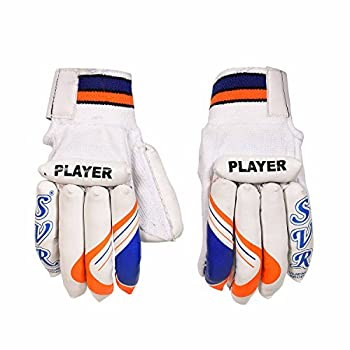 Svr Player Guantes de bateo...