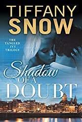 Shadow of a Doubt (Tangled Ivy Book 2) (English Edition)