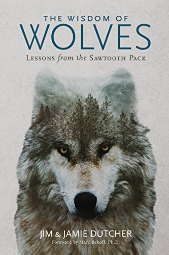 Pdf download the wisdom of wolves best book by jim dutcher kindle mobi the wisdom of wolves download pdf the wisdom of wolves pdf download ebook free book english pdf epub kindle the wisdom of wolves fandeluxe Images