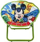 Delta Mickey Mouse Kinder-Klappsessel