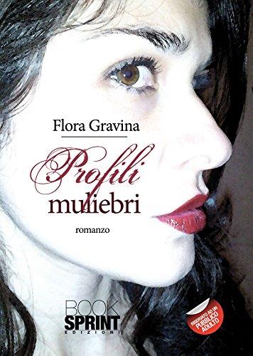 Profili muliebri (Italian Edition)