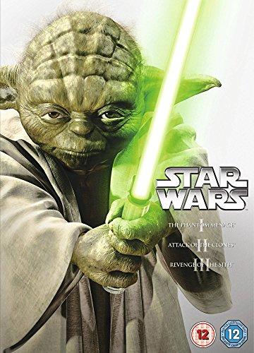 star-wars-the-prequel-trilogy-episodes-i-iii-dvd-1999