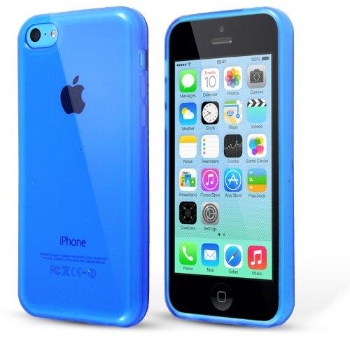 case-buddy-tm-transparent-silikon-schutzhulle-und-displayschutzfolie-fur-apple-iphone-5-c-cover-blau