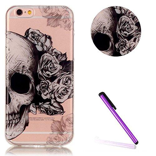 iphone-7-plus-crystal-clear-tpu-case-hulle-klare-ultradunne-silikon-gel-schutzhulle-durchsichtig-ruc