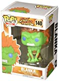 POP! Vinilo - Games: Street Fighter: Blanka