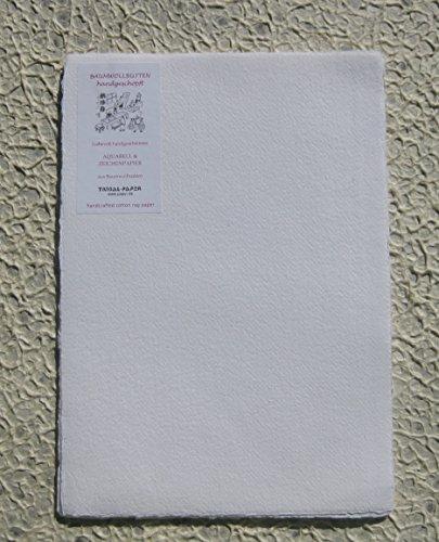 tribal paper bhutanpaperarts AQ202