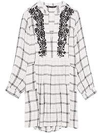 4725f4db Suchergebnis auf Amazon.de für: ZARA - Kleider / Damen: Bekleidung