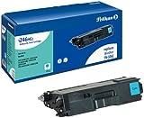 Pelikan 4236852 - Toner Brother HL-L8250