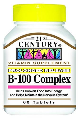 21st-century-b-100-complex-prolonged-release-caplets-60-count