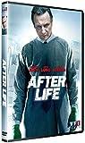 Locandina After.Life [Edizione: Francia]