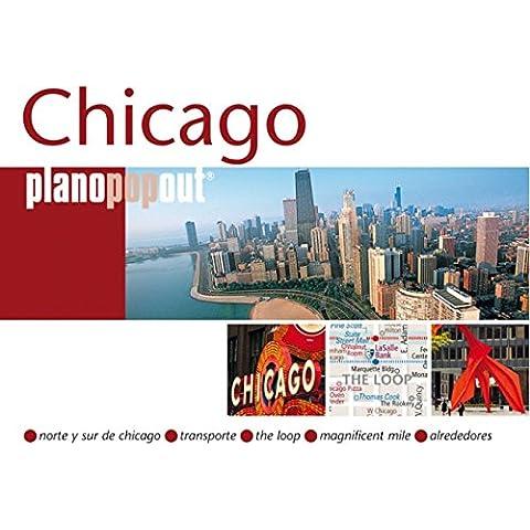 CHICAGO PLANO (PLANOPOPOUT)
