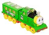 #8: FunBlast® Musical Train Set Toy for kids with 4D Light & Sound, Train Set Toys For Kids (Random Color)