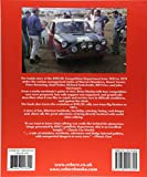Works rally Mechanic: BMC/BL Works Rally Department 1955-79 Paperback edition