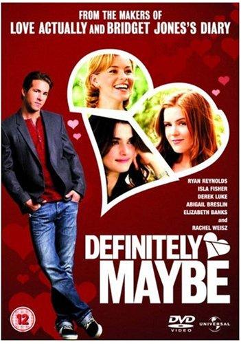 definitely-maybe-dvd-2008