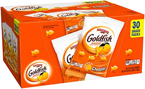 pepperidge-farm-cheddar-goldfish-multipack-15-oz-30-ct