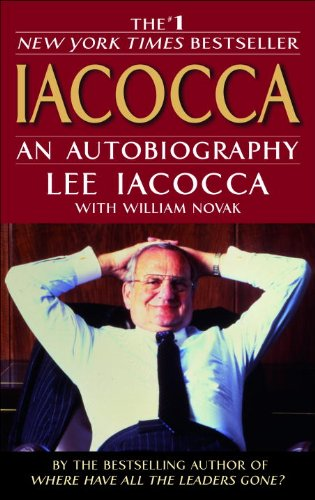 iacocca-an-autobiography
