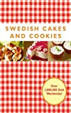 Image de Swedish Cakes and Cookies