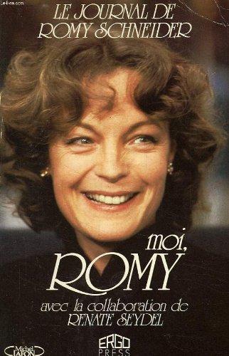 Moi, Romy