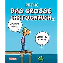 Suchergebnis Auf Amazon De Fur Geburtstag Ralph Ruthe Cartoons