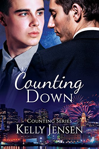counting-down-english-edition
