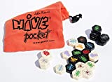 Huch & Friends 019233 Hive Pocket