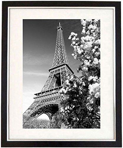 Paris Seine-touren (