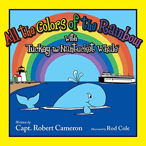 tuckey-and-all-the-colors-of-the-rainbow