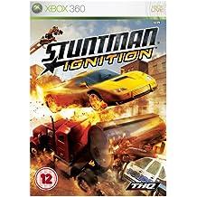 Stuntman: Ignition (Xbox 360)
