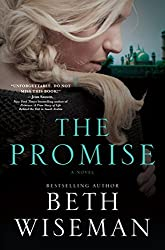 The Promise by Beth Wiseman (2014-10-08)