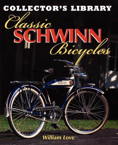 classic-schwinn-bicycles