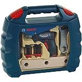 Bosch Toy Professional Line Workcase