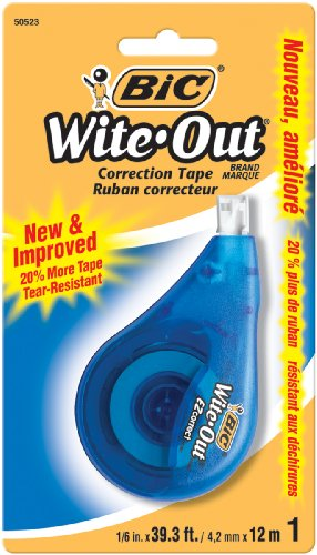 bic-bic-wite-out-correction-tape-e-1-ea-by-unknown