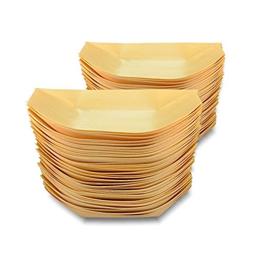 medium-bamboo-wooden-boat-19x10cm-100-pack-perfect-for-party-banquet-p317-100