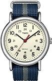 Montre bracelet - Unisexe - Timex - T2N654D7