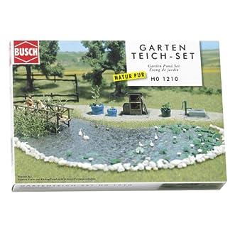 garden pond set Garden Pond Set 51me2sXyxsL