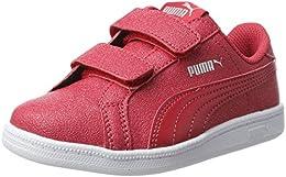 scarpe bambino puma 21