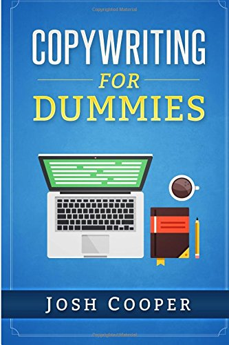 Free Copywriting For Dummies Pdf Download Jaxsonfred