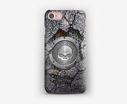 case-for-iphone-7-7-6s-6-6s-6-5c-5-5s-5se-4s-4-harley-davidson