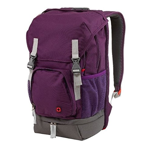 Fj?llr?ven K?nken No. 2 Laptop 15, Backpack Mixte Adulte, (Black), 24x36x45 Centimeters (W x H x L)